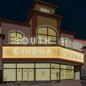 South Pointe Cinema