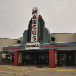Shakopee Cinema