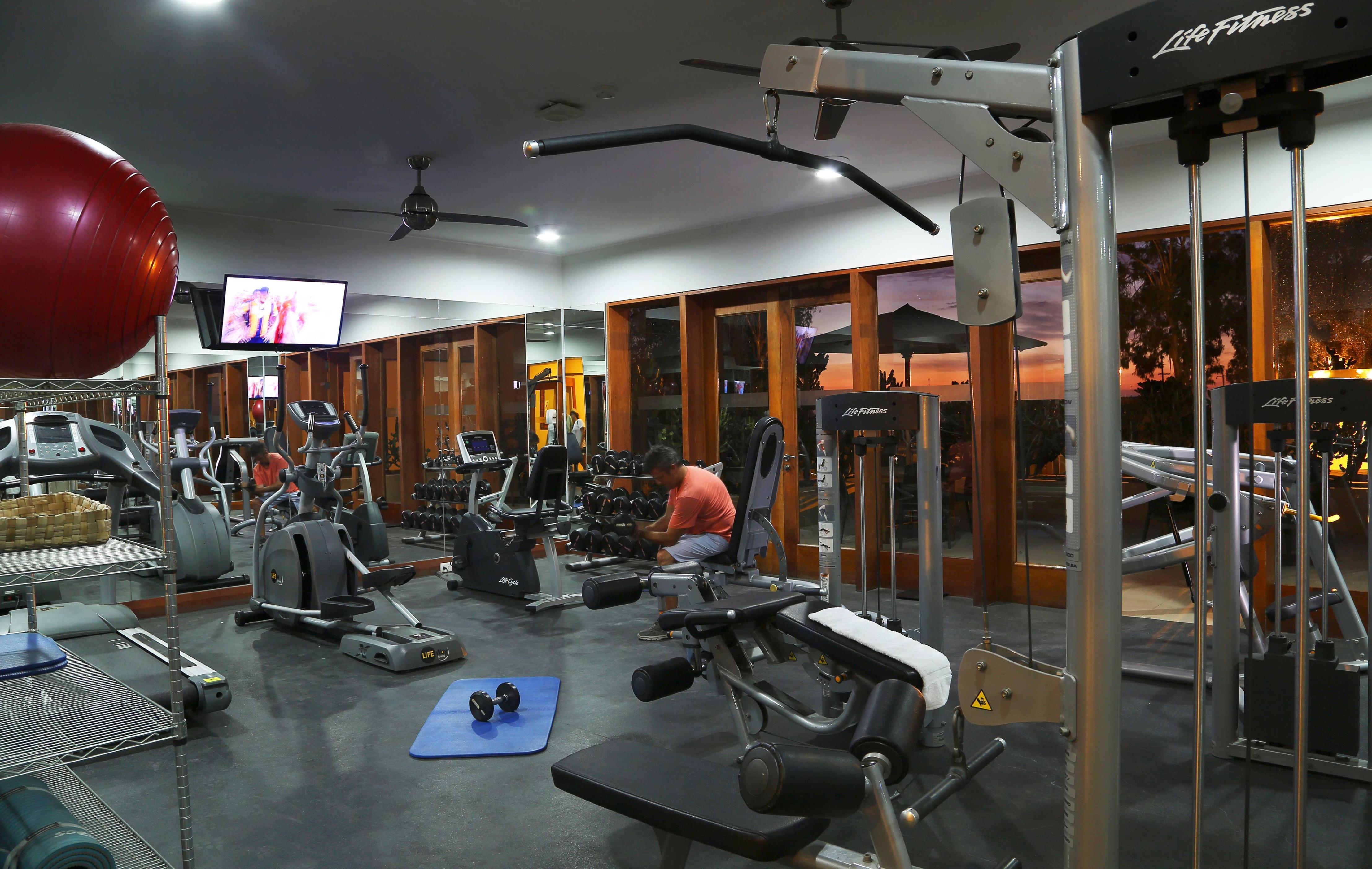 casa-andina-standard-chincha-gimnasio