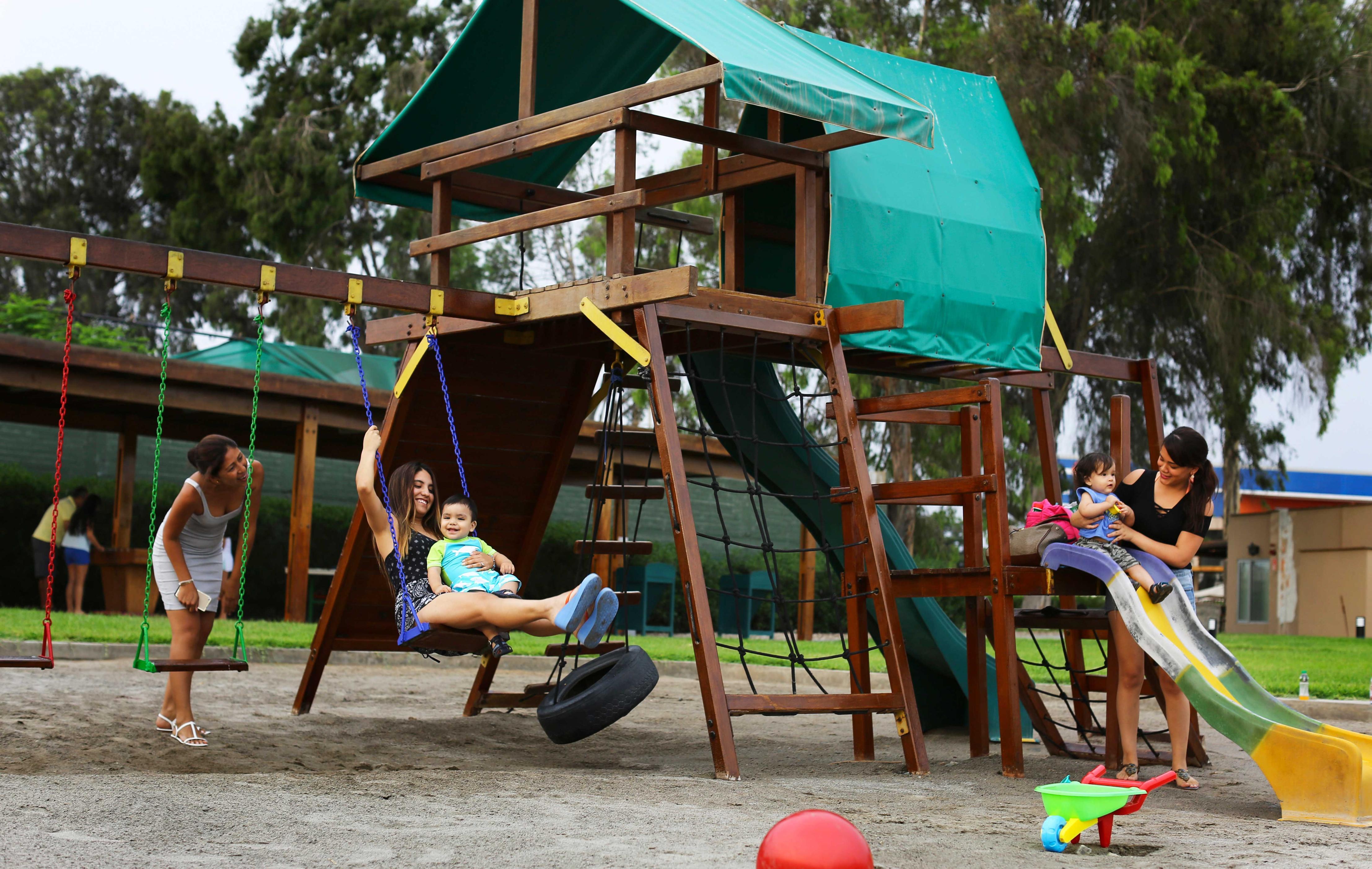 casa-andina-standard-chincha-juegos-para-niños