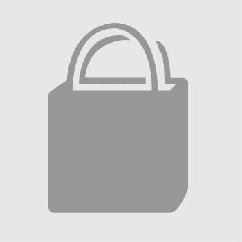 Estilete de Metal Estreito - 9MM - Gramp Line