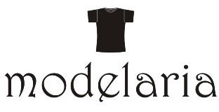 Modelaria Moldes Prontos