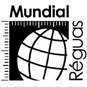 Mundial Réguas