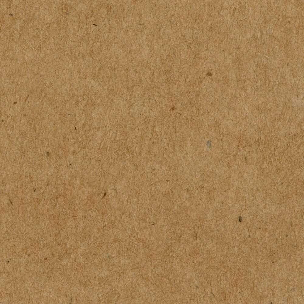 Papel Kraft Natural 80gr 66x96cm 100 Folhas - Scrity