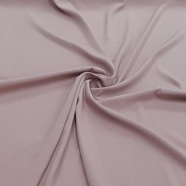 Tecido Crepe Aya Rosé