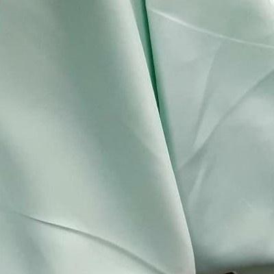 Tecido Crepe Valentino Verde Claro