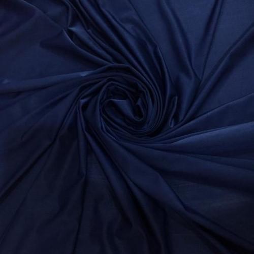 Tecido Helanca Light Azul Marinho