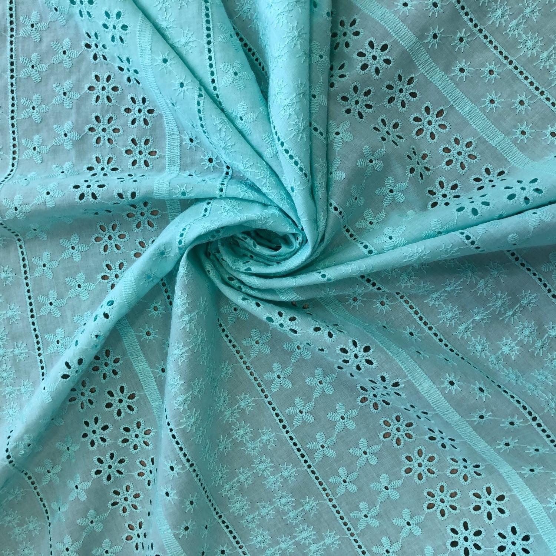 Tecido Laise Premium Tiffany