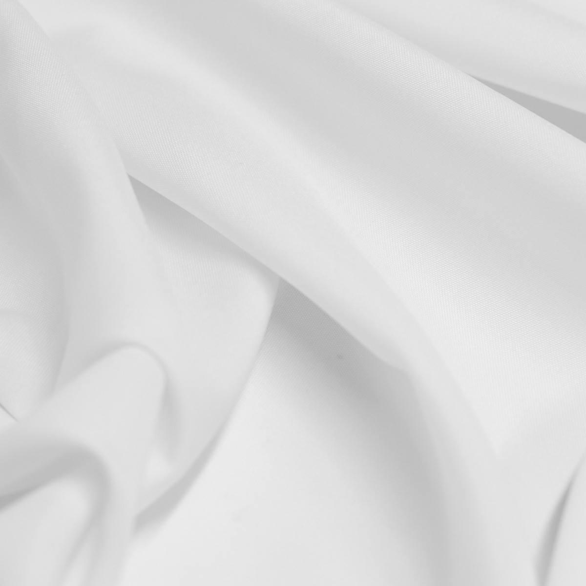 Tecido Oxford Branco