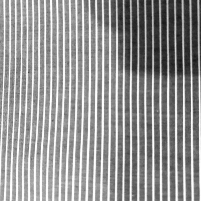 Tecido Tricoline Fio Tinto 100% Algodão