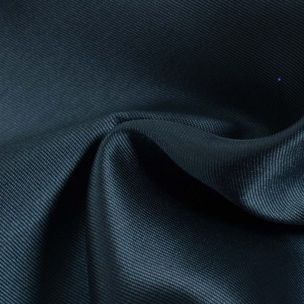 Tecido Zibeline Azul Marinho