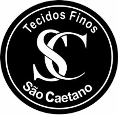 Tecidos São Caetano
