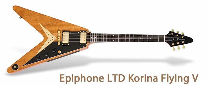 Epiphone-LTD-Korina-Flying-V.jpg