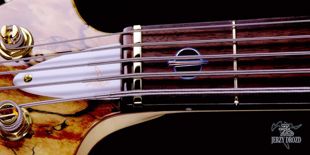 jerzy-drozd-siracusa-bass-guitar-truss-rod-white-cover.jpg