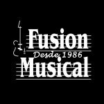 Fusion Musical