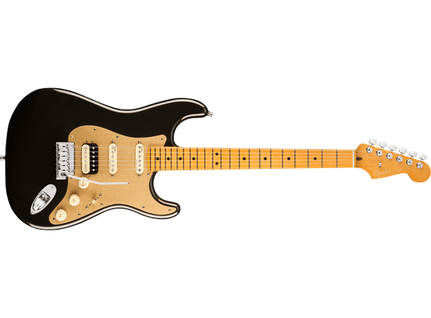 WEB_Image Fender American Ultra Stratocaster® HSS  american_ultra_stratocaster_hss_maple_fi-1266085956.png