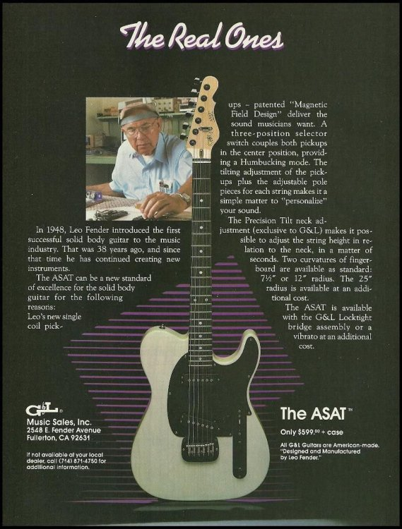 160902150_the-1986-leo-fender-designed-g-l-asat-solid-body-guitar-.jpg