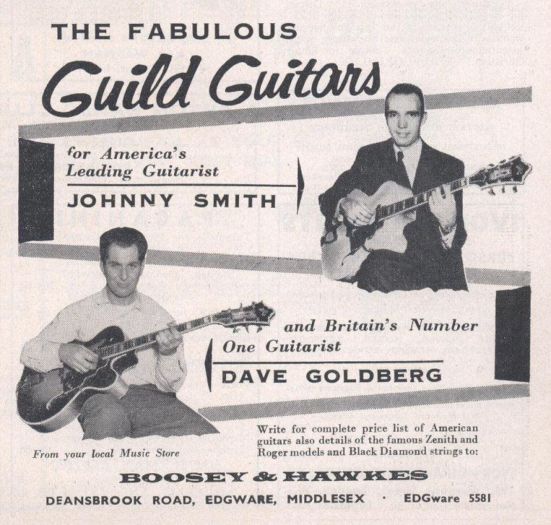 Guild Guitars Advertisement 1960.JPG