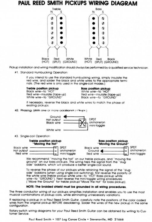 PRS pickups Wiring Diagram.jpg
