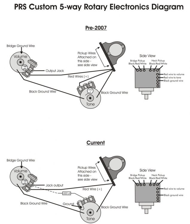 Rotary Switch pre y post 2007.jpg