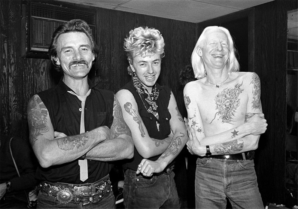 Dickie Betts-Brian Setzer-Johnny Winter_84-386-18_300_72.jpg