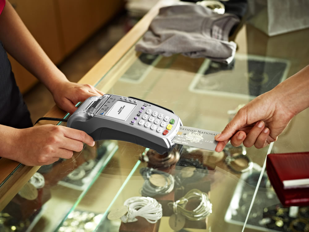 5 Ways Chargebacks Can Cost Your Small Business