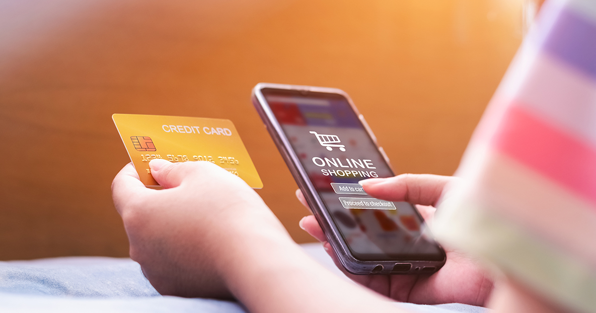 As digital, mobile, and card-based payments become standard, here's how your business can benefit.