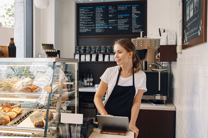 Three ways to increase conversions and customer retention with a point of sale (POS) system.