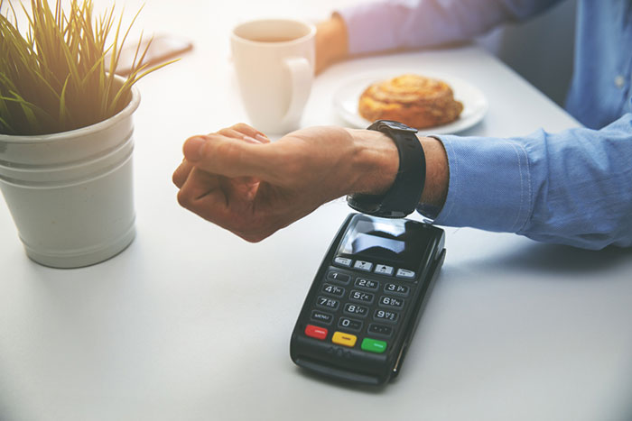Contactless payments 101: Your guide to success.