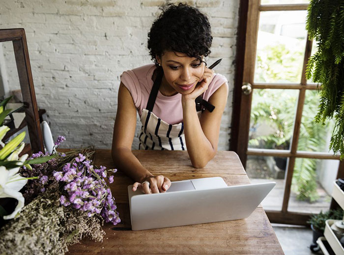 5 Reasons why you may be losing customers online.