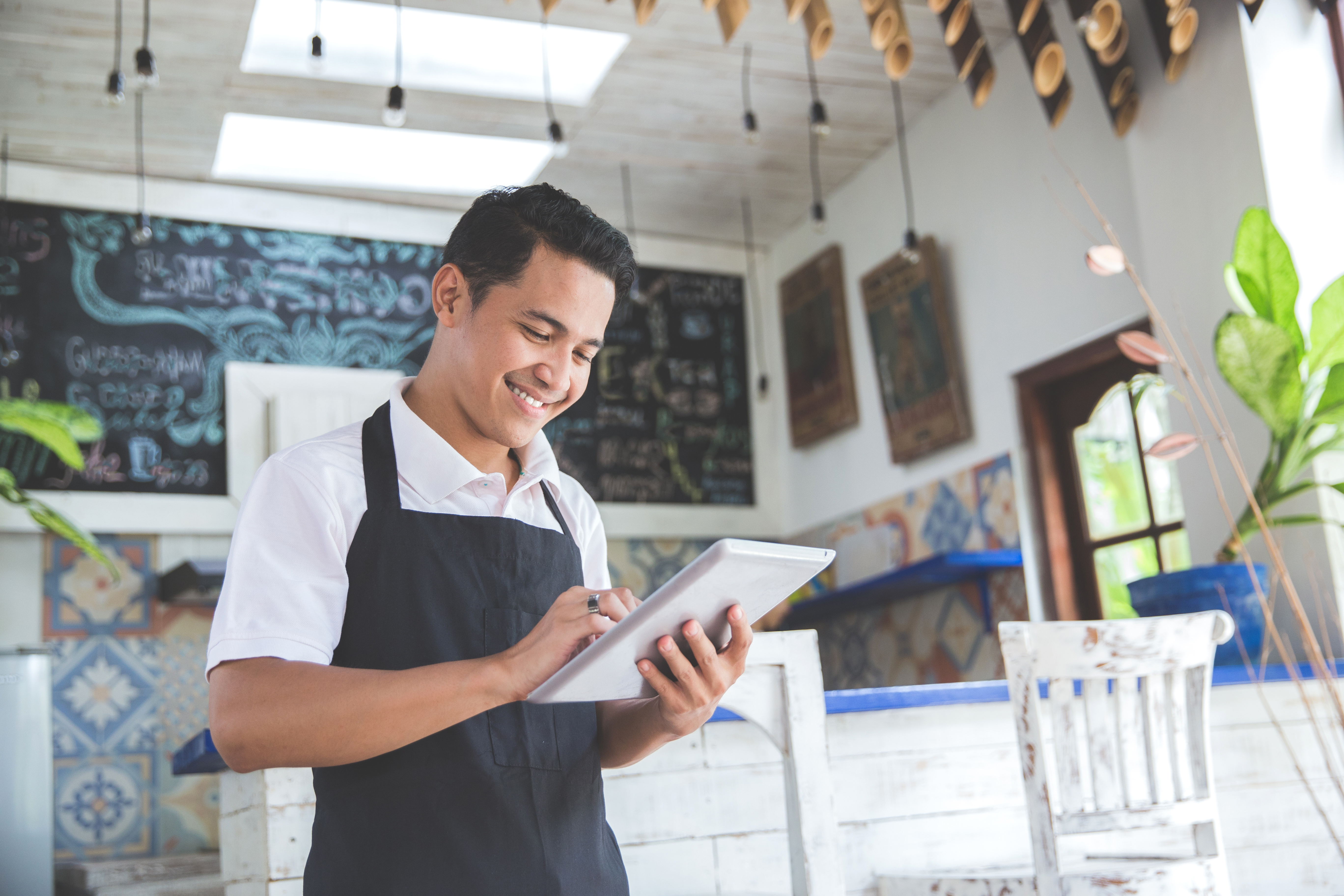 How can integrated payments drive your business revenue?