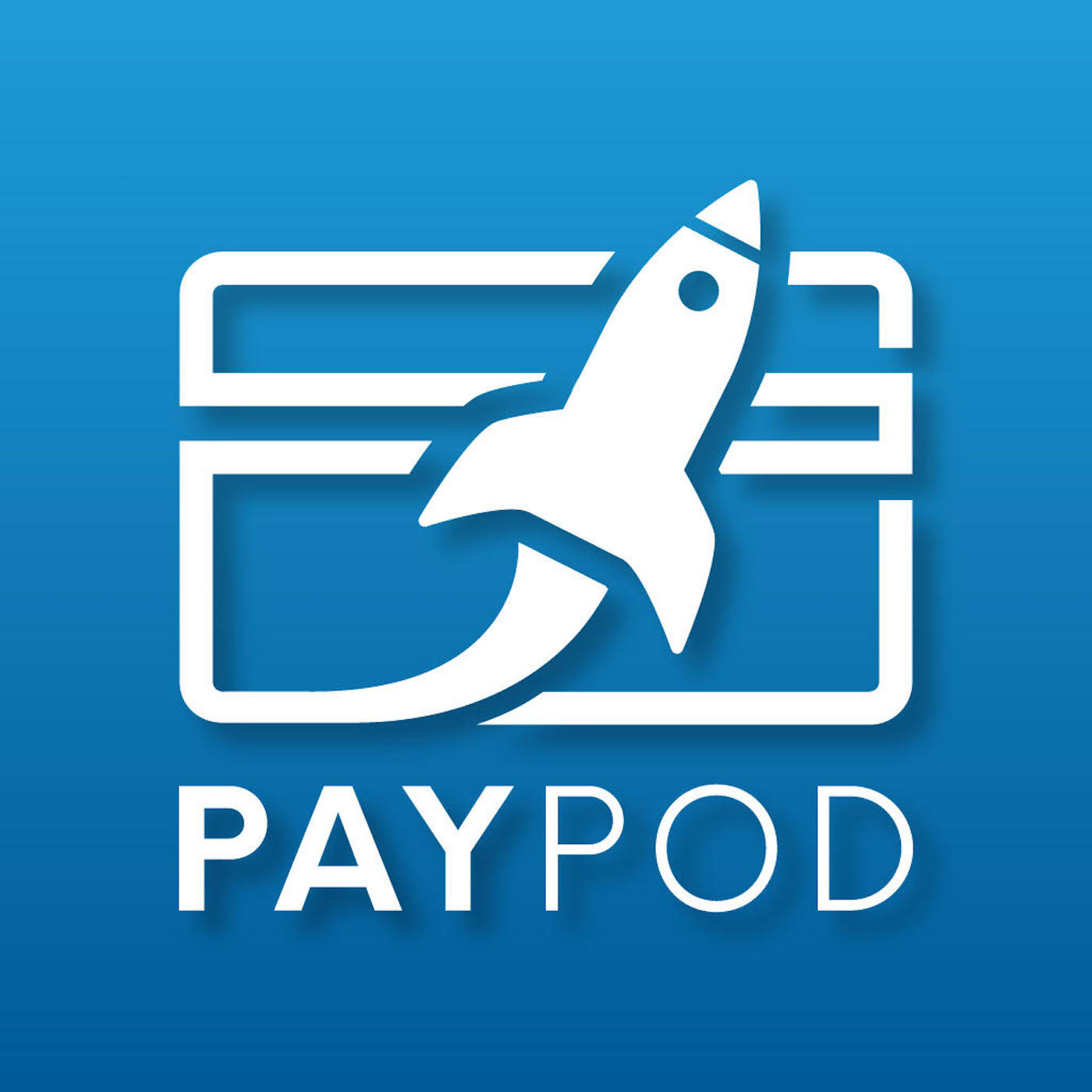 PayPod Podcast with North American Bancard