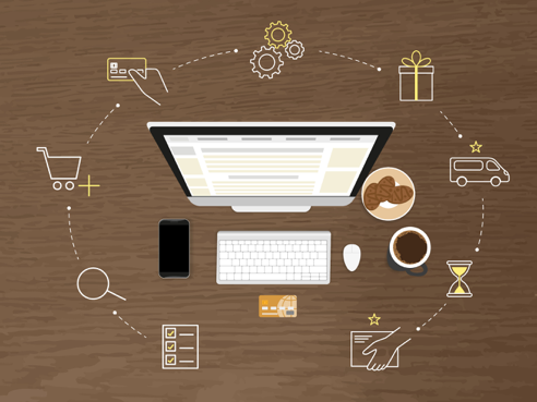 How to Improve Your Ecommerce Store: 6 Experts Offer Tips