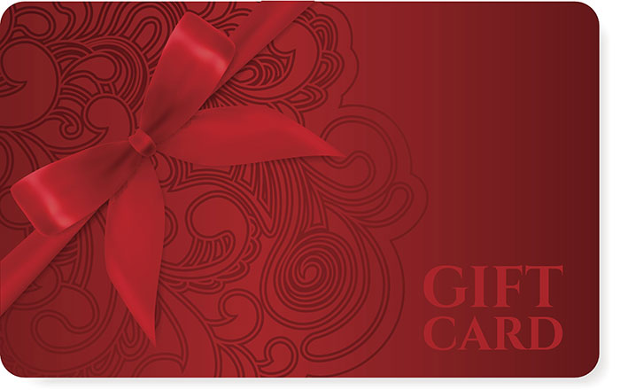 Benefits of Gift Cards (And Their Disadvantages)