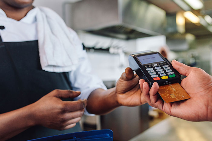 Ultimate guide to credit card machines in 2020.