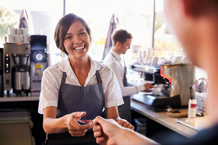 POS systems vs. cash registers: How to decide which is right for your business.