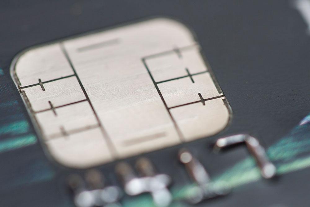 Understanding Payment Gateways
