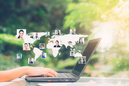 5 Cloud-Based Tools That Improve Business Communication