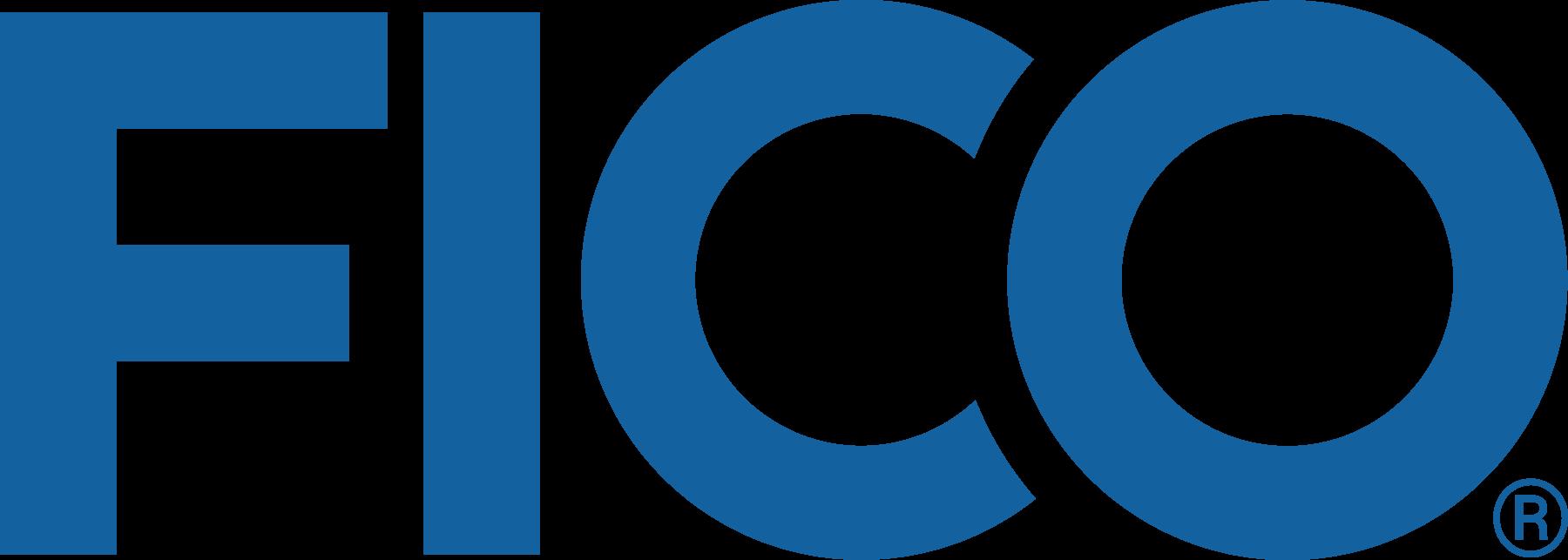 "FICO's Newest Project: The ""Enterprise Security Score"""