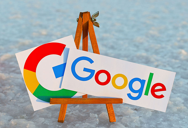 5 Business Website Mistakes That Can Kill Your Google Ranking