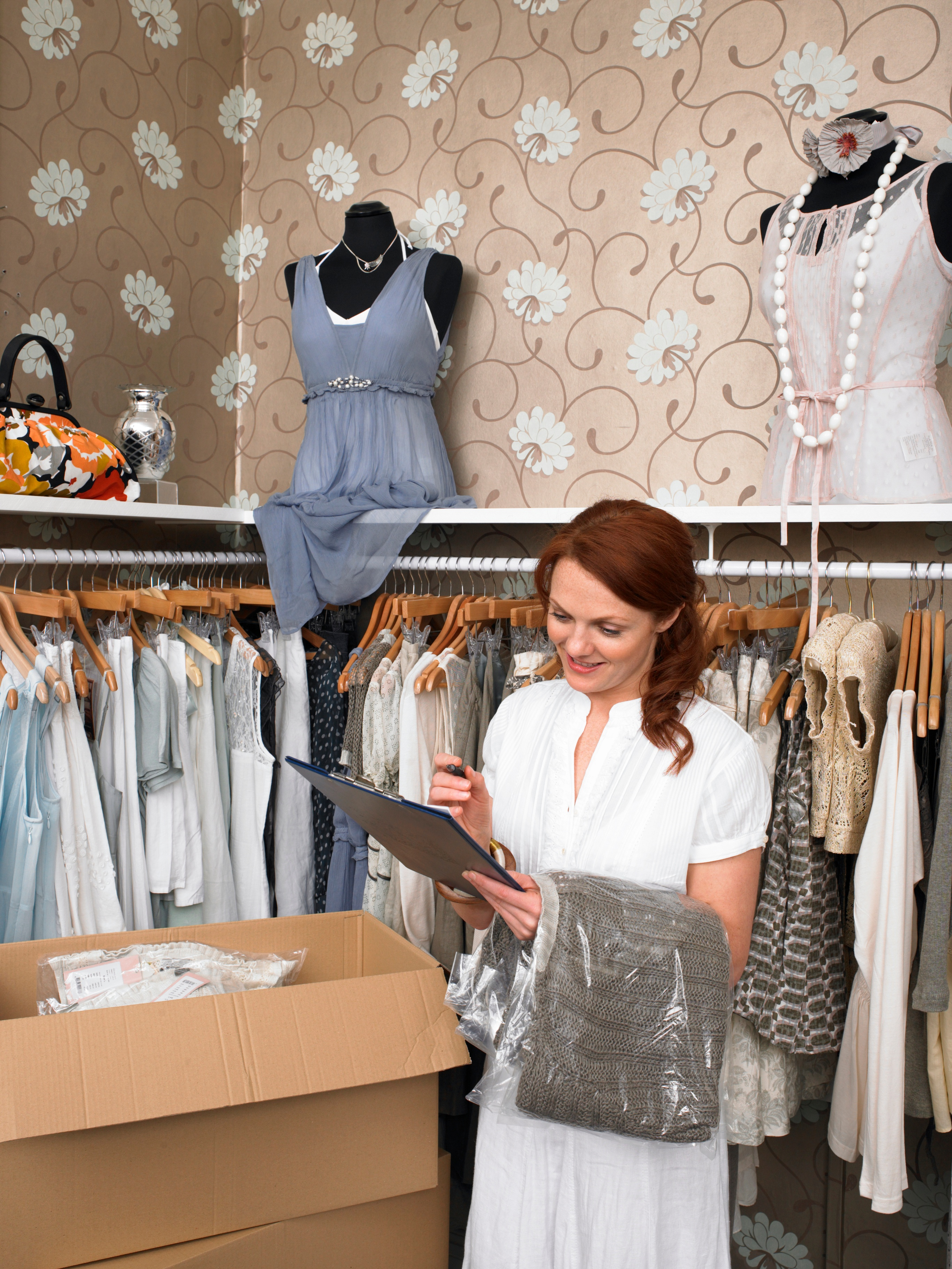 Why Managing Inventory is Key to a Successful Holiday Season