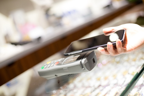 Travel and Hospitality were Meant for Mobile Payments
