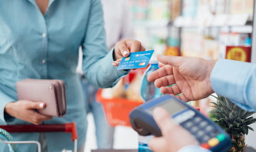 Choosing a Merchant Services Partner: 7 Questions to Ask