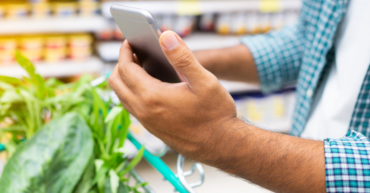 How to Use Mobile to Improve the In-Store Experience: 5 Experts Offer Tips
