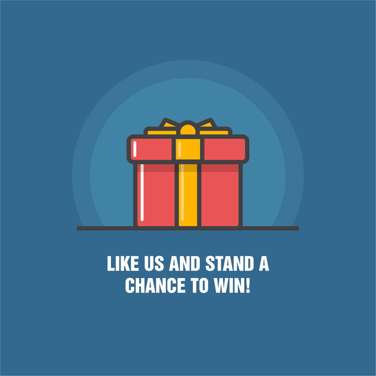 How to Use Social Media Contests to Grow Your Following