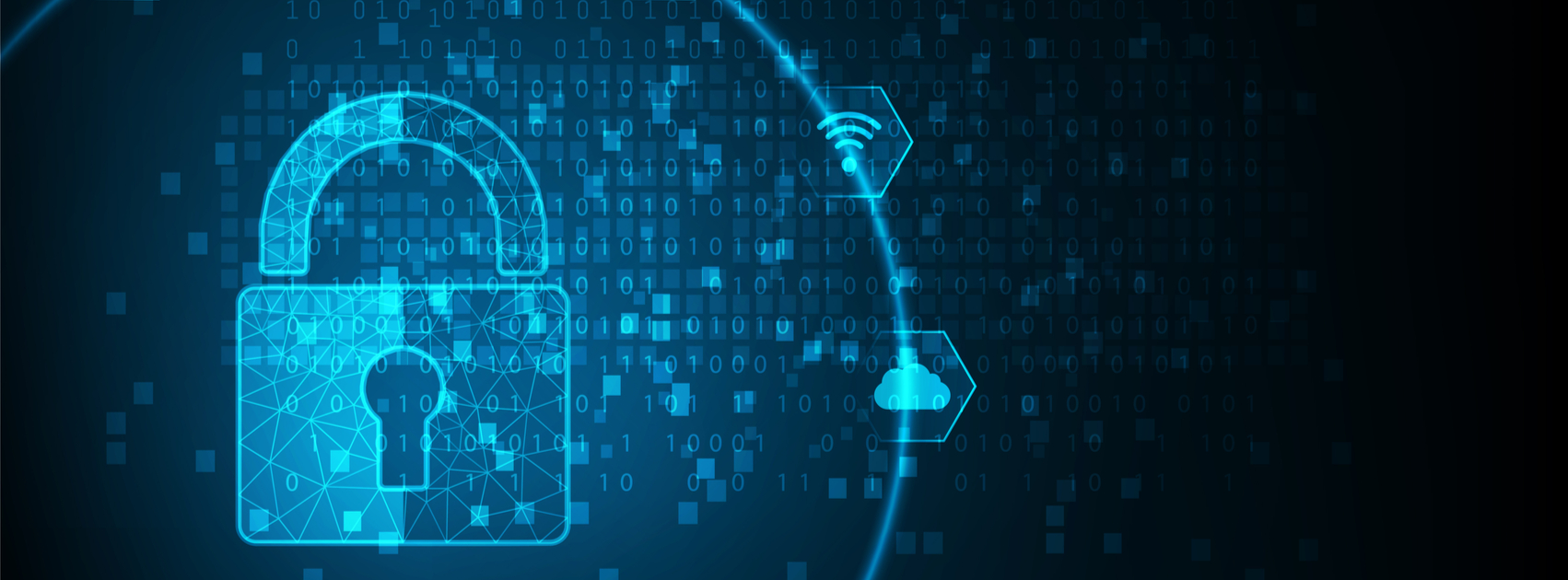 PCI compliance for small business: 5 key tips.