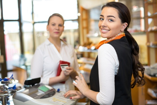 5 strategies to increase your sales using a POS solution.