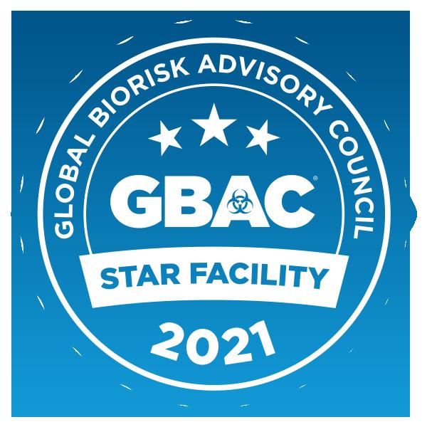 2021 GBAC Star Facility Gradient RGB
