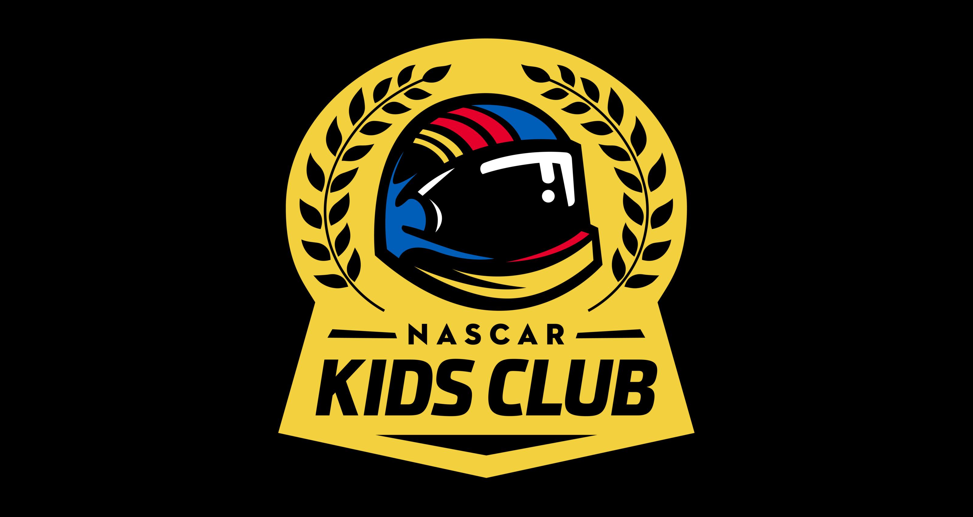 NASCAR Kids Club