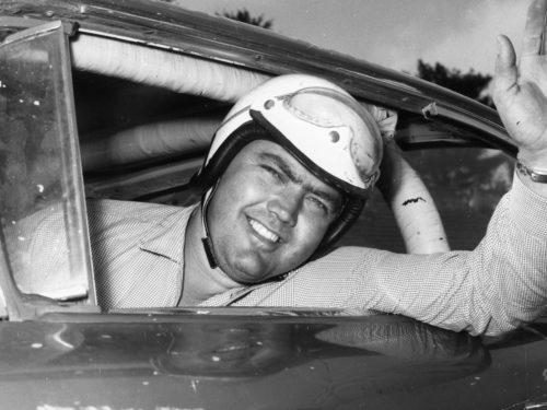 UPDATED 1959 Junior Johnson Getty Images 81214195 1